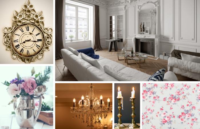 Qual tema de decoração é perfeito para sua casa?