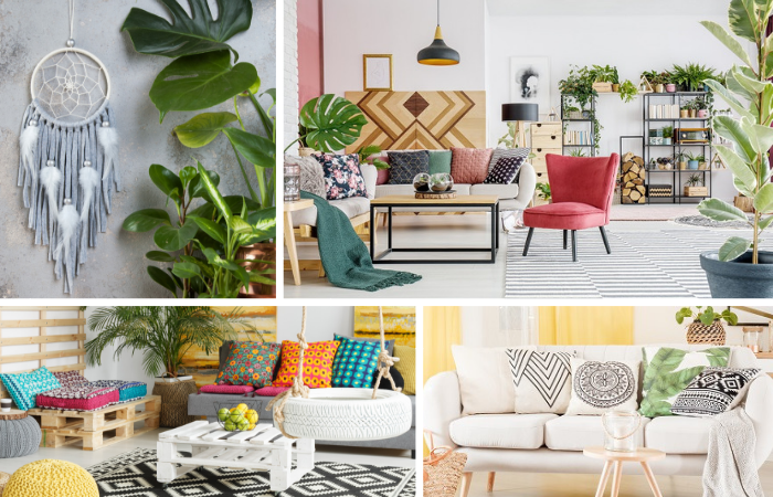 Ideia Decorar Qual tema de decoração é perfeito para sua casa? Qual tema de decoracao e perfeito para sua casa6