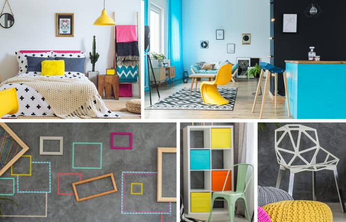 Ideia Decorar Qual tema de decoração é perfeito para sua casa? Qual tema de decoracao e perfeito para sua casa7